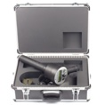 20 in. round DD coil with handle for Digital Pro.